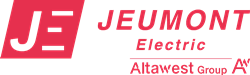 Jeumont-Electric-logo