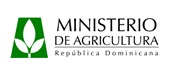 Ministère-agriculture-rep-dom